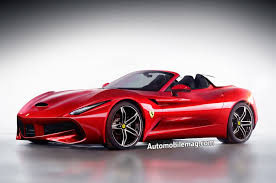 2018 ferrari specs. wonderful 2018 2018 ferrari california t release date and specs with ferrari specs t