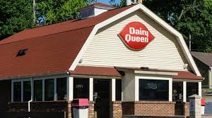 Dairy Queen Menu Calories Chart 20 Things You Didnt Know About Dairy Queen Mental Floss
