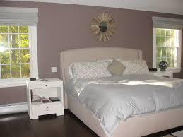 Master Bedroom Paint Colors Benjamin Moore Benjamin Moore Smoked Oyster Master Bedroom Paint Color