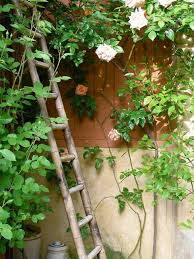 Small Picture 78 best Unique garden ideas images on Pinterest Gardening DIY