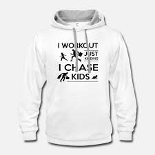 sweatshirts with country sayings