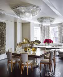 Living Room Light Fixture Ideas 30 Best Dining Room Light Fixtures Chandelier Pendant
