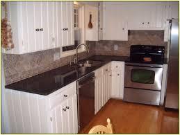 Granite For White Cabinets Ubatuba Granite White Cabinets Home Design Ideas