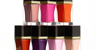 12 <b>Tom Ford</b> Nail Polishes That Manicurists Are Always Drawn To