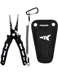 Amazon.com: <b>Fishing Tools</b> & <b>Accessories</b> - Hunting & Fishing ...