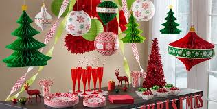 Hanging Decorations; Hanging Decorations ...