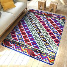 decorative floor mats home door home decor catalogs online