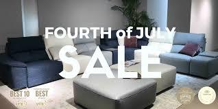 design furniture atlanta delectable ideas fourth of july sale best furniture stores in atlanta1