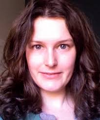 UCO Anne Holt, Ph.D.