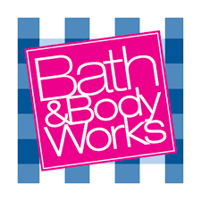 bath and body works customer service stockton ca bath body works weberstown mall