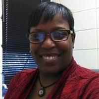 Casandra Ware - LRC/SAS LAB Assistant - Enterprise State Community ...