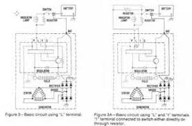 ford mustang alternator wiring diagram images 1966 ford alternator wiring diagram on a jeep 69 mustang