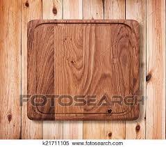 Bois Texture Bois Cuisine Planche Découper Fin Haut Banques