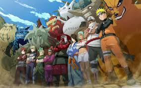 Dragon ball dragon ball z goku super saiyan. Ps4 Naruto Aesthetic Wallpapers Wallpaper Cave