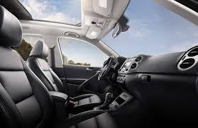 2018 volkswagen tiguan lwb. brilliant lwb new vw tiguan interior image 2 for 2018 volkswagen tiguan lwb