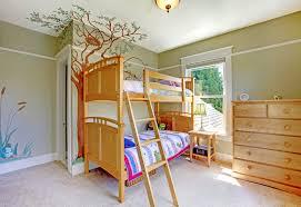 bedroom design for kids. Boys Bedroom Design Ideas. Undefined. Undefined For Kids