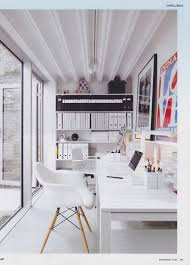 home office for two. Share This: Home Office For Two S