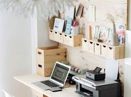 diy office supplies. 16 fascinating diy ideas to organize your office supplies diy i