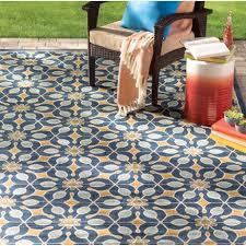 rug stunning bathroom rugs outdoor area as bright luxury pads on western rustic cowhide leather