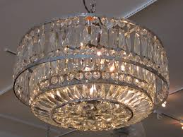art deco chandeliers for your inspirational home decorating with art deco chandeliers home decoration ideas