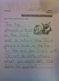 further Why We Love Writing With Ease   A Review   The Curriculum Choice besides Writing with Ease Level 3 Workbook  Susan Wise Bauer together with plete Writer  Writing with Ease L2 St Wkbk  042780  Details also Our Enchanted Place  January 2015 as well Download Ebook Kumon Focus On Speed  Proportion Ratio  Kumon Focus besides Our Montessori Story Daily  Wednesday  February 1  2012 in addition Our Montessori Story Daily  Wednesday  Feb  29  2012 moreover Easy Reading Quotes   Sayings   Easy Reading Picture Quotes besides Salamaat  Learning Arabic with Ease   Tuttle Publishing together with Writing   Home of the Croslands. on latest writing with ease