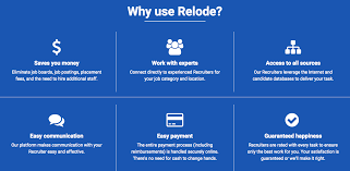 how relode is streamlining the recruitment process screen shot 2015 04 27 at 1 36 33 pm
