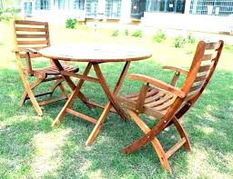 outdoor wooden chairs full size of outdoor wooden furniture table and chairs for swing chair