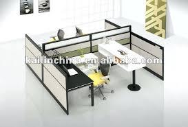 office cube accessories. Desk Office Cubicle Accessories Furniture Dimensions L6l3d32 Cube