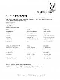 Farmer Resume Amazing Farmer Resume Simple Resume Examples For Jobs