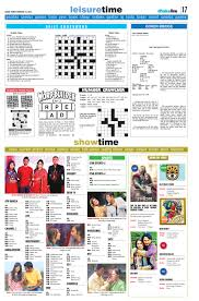 Index of /assets/contents/2014/2014-02-14/bigPages
