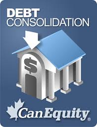 Loan Calculator With Extra Payments Xls Student Debt Consolidation