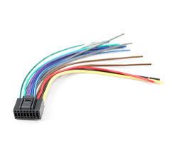 dual xdvd700 wiring harness wikiduh com dual wiring harness diagram dual xdvd700 wiring harness