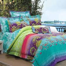 good lime green bedding sets 44 about remodel fl duvet covers with lime green bedding sets