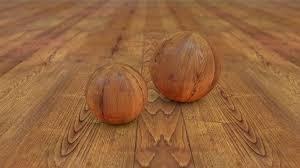 Seamless Wood Floor Decoration Seamless Light Wood Floor Brown Wood