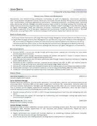 buzzwords for resumes best consultant resume templates consulting resume  buzzwords buzzwords for nursing resumes