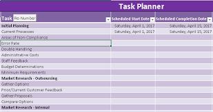 Software Implementation Plan Template Excel Software Implementation Plan Template Excel Rome Fontanacountryinn Com