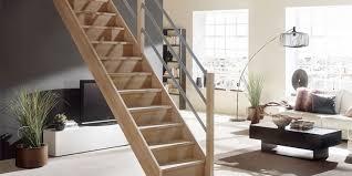 Bei treppen intercon wissen wir, dass bauherren während renovierung, sanierung und ausbau unzählige dinge im blick behalten müssen. Gunstige Treppen Als Bausatz Treppen Discount Deutschland