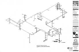 home wiring diagram ware wirdig wiring diagram as well bathroom plumbing diagram on water meter