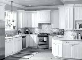 amazing dark kitchen cabinets with white crown molding unique kitchen cabinet molding elegant kitchen kitchen color