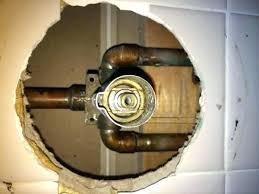 moen 1225 cartridge cartridge puller replacement shower vs b moen kitchen faucet 1225 cartridge stuck