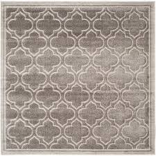 safavieh amherst kate 7 x 7 square rug