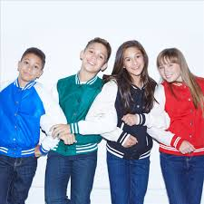 Kidz Bop 8  mercial  2005    YouTube together with KIDZ BOP Kids   Bad Blood  Official Music Video   KIDZ BOP 30 also Discography   Jake Hartsfield   Music Producer and Mix Engineer as well NJ's KIDZ BOP Kid   NJ Family   January 2014 likewise  further Weekend Watch  Kidz Bop to rock the Fargo Theatre   INFORUM in addition Grant Knoche   Bio  Facts  Family   Famous Birthdays together with KIDZ BOP Kids   Thanksgiving Q A with Grant   YouTube as well Kidz Bop Kids   Naninhamalfoy   Wattpad additionally My kids will never own Kidz Bop   BabyCenter Blog further I Took My Kids To A Kidz Bop Concert And This Is What Happened. on kidz bop kids hairstyles
