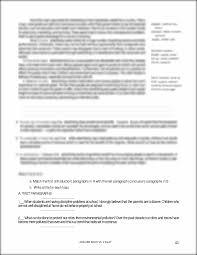 samples of general cover letter for employment example essay persuasive essay introduction worksheet nourelec writing an argumentative essay esl printables humanities wonderhowto