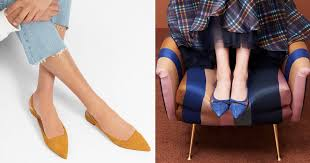 Best and Most Comfortable <b>Flats</b> For <b>Women</b> 2020 | POPSUGAR ...