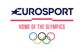 Olympic Channel content comes to Eurosport Player