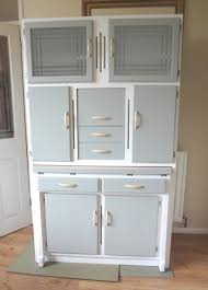 1950s Kitchen Furniture 1950s Kitchen Cabinet