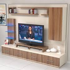 Tv Set Cabinet Designs Riva Tv Ünitesi Ünitechi Home Furniture Living Room Tv