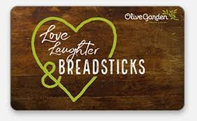 send a love laughter breadsticks gift
