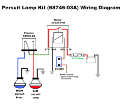 12v flasher circuit ~ wiring diagram components LED Flasher Wiring-Diagram component relay flasher circuit wigwag 12v passing lights harley davidson forums volt 9a0 thumbnail photocell