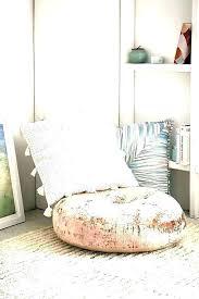 oversized floor cushions. Plain Cushions Large Floor Pillows Ikea Cushions Brilliant Giant  Extra Oversized Bright   With Oversized Floor Cushions